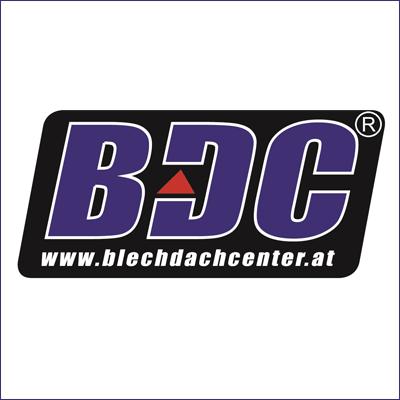 blechdachcenter-400
